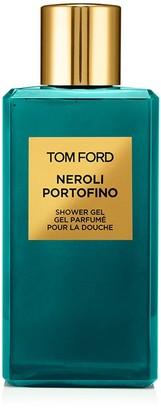 Tom Ford Neroli Portofino Shower Gel 250Ml