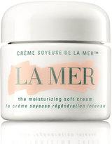 La Mer The Moisturizing Soft Cream, 1oz.