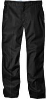 """Dickies Regular Fit Multi-Use Pocket Work Pant 34"""" Inseam (Men's)"""
