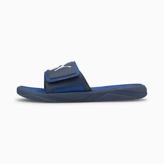 Royalcat Comfort Men's Slides