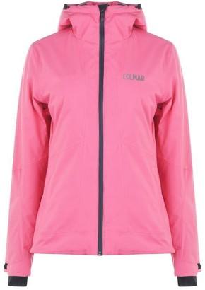 Colmar Iceland Jacket Ladies