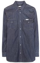 Calvin Klein Jeans mytheresa.com exclusive Denim shirt