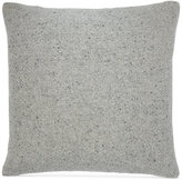 """Ralph Lauren Richardson 20"""" Square Decorative Pillow"""