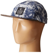 Volcom Running Late Hat