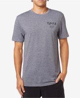 Fox Men's Operate Logo-Print Tech T-Shirt