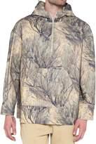 Yeezy Jacket