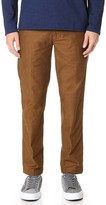 Levi's Slim Fit Chinos