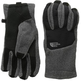 The North Face Men's Denali Etiptm Glove Extreme Cold Weather Gloves
