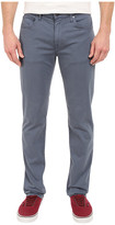 Joe's Jeans Brixton Fit in Stone Blue