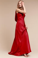 BHLDN Edie Dress