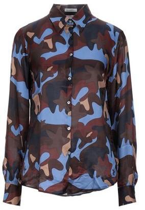 CAMICETTASNOB Shirt