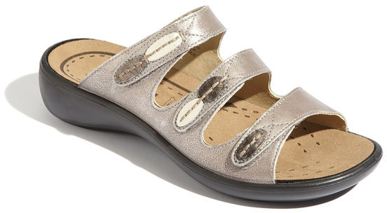 Romika 'Ibiza 20' Sandal