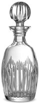 Monique Lhuillier Waterford 'Stardust' Lead Crystal Decanter & Stopper