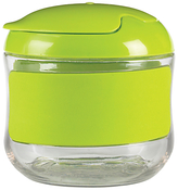 OXO Tot Flip Top Snack Pot