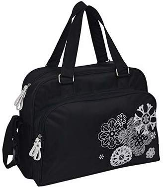 Baby on board Simply Mexico Diaper Bag