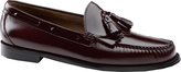 Men's G.H. Bass & Co. Layton Weejuns Tassel Loafer