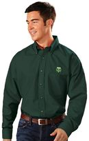 Antigua Men's Portland Timbers Esteem Shirt