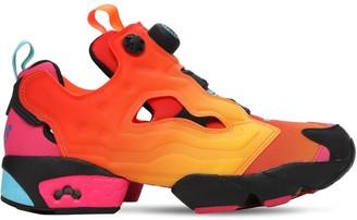 Reebok Classics Chromat Instapump Fury Sneakers