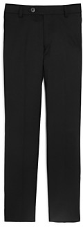 Michael Kors Boys' Dress Pants, Big Kid - 100% Exclusive