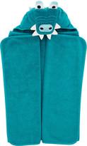 Sheridan Cobey Hooded Kids Towel