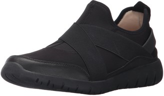 Call it SPRING Men's Barigazzo Fashion Sneaker 7 D US