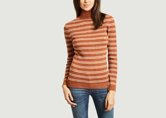 La Petite Francaise Purdey Sweater - 2