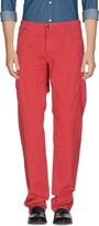 Jeckerson Casual pants - Item 13084896