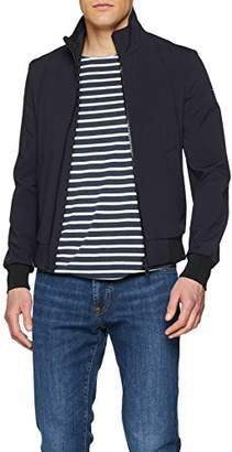 Refrigiwear Men's Stretch Rooted Jacket Small