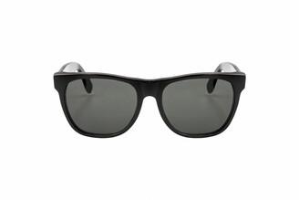 RetroSuperFuture Classic Square Frame Sunglasses