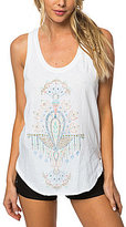 O'Neill Delany Graphic Tank Top