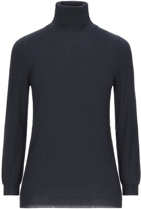 Kiton Turtlenecks
