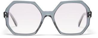 Oliver Goldsmith Sunglasses Yatton Wintersun Anchor