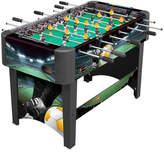 "Playcraft Sport 48"" Foosball Table"