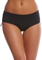 Beach House Women's Beach Solids Evolution Hipster Bikini Bottom 8151242