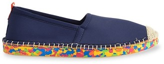 Sea Star Beachwear Ocean Sole Beachcomber Espadrille Water Shoes