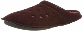 Crocs Classic Slipper Unisex Slippers