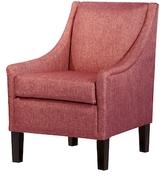 Skyline Furniture Groupie Linen Chair