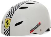 Ferrari Scuderia Sport Racing Helmet