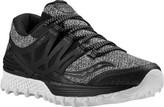 Saucony Women's Xodus ISO LR Trail Shoe