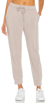 Free People X FP Movement Work It Out Jogger