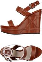 Christian Dior Sandals - Item 11341141