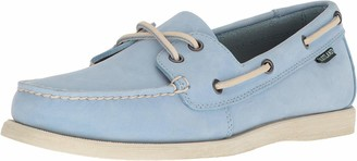 Eastland Shoes SEAQUEST Boat