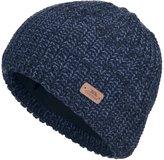 Trespass Kids Boys Coen Knitted Winter Beanie Hat