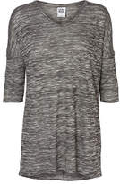 Vero Moda Anna Asti Three Quarter Sleeve Top
