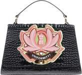 Moschino Cheap & Chic MOSCHINO CHEAP AND CHIC Handbags - Item 45361199