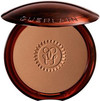 Guerlain Terracotta Original Bronzing Powder