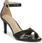 Naturalizer Ankle-Strap Leather Pumps - Keyson