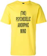 PAM THE) T-shirt
