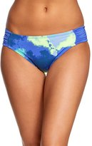 Nike Women's Cascade Hipster Bikini Bottom 8151549
