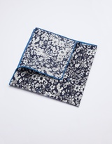 Lore Beltiza Pocketsquare